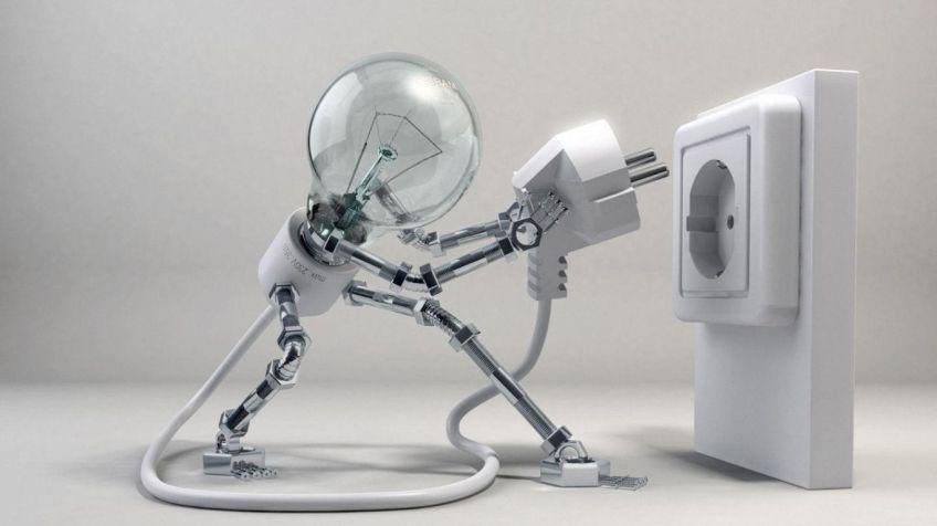 foco-robot--1260